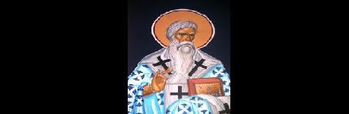 Rugaciunea Sf Ciprian