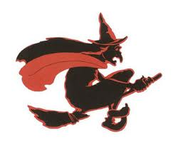 witch-1