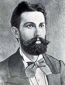 Nicolae Densusianu