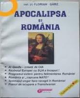 Apocalipsa si Romania