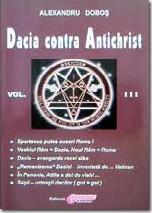 Dacia contra Antichristul
