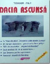 dacia_ascunsa_obiectiv