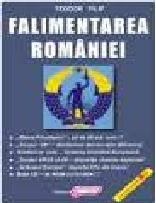 Falimentarea Romaniei