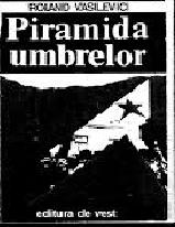 Piramida umbrelor