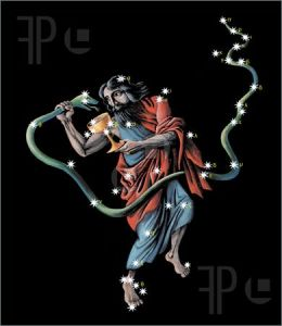 Sign-Zodiac-Constellation-Ophiuchus-Serpentarius-1652734