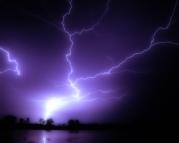 94_storm