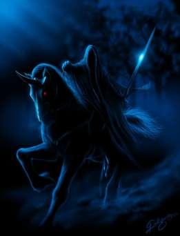 darkknight2